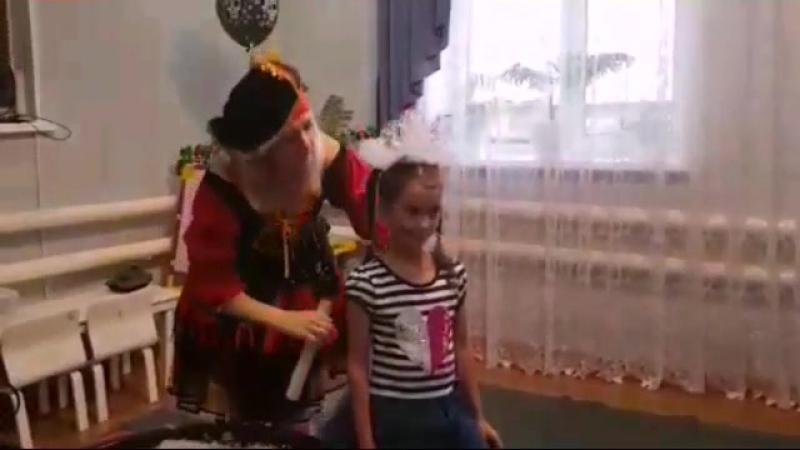 Самое лучшее шоу мыльных пузырей в Заинске для ваших любимых детей. Звоните и заказывайте: 89046662695. После меня остаются тол