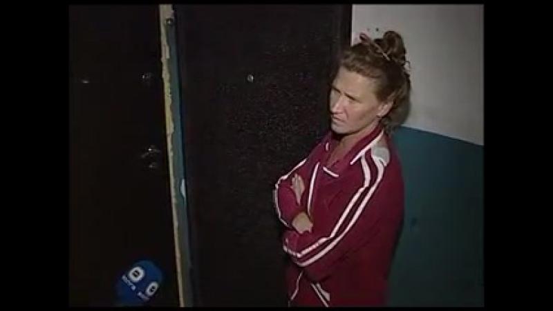 В Дзержинске мать не смогла успокоить плачущего ребенка и задушила