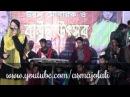 Ranu Shorkar Baul Gaan