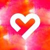 MyLove.Ru - Любовь ♥ Отношения