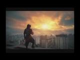 Bombs Away Dan Absent - Samurai Bounce Preview