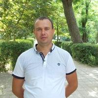 ИгорьМаринченко