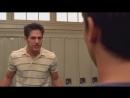 Человек-Паук (2002) - (Школьная драка) HD 1080р