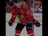 Топ-10 самых высокооплачиваемых хоккеистов