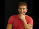 warnermusiclat Not that you need it, but here are more reasons to love #pabloalboran 😍