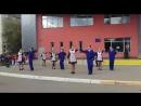 Школьный вальс 09-09-2017