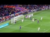 Barcelona - Real Murcia 5-0, all goals (Copa del Rey), 29.11.2017. HD