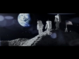 A-ha - Minor Earth Major Sky (2000) HD
