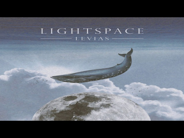 Lightspace Levias Full EP