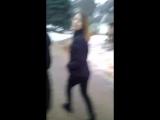 Наталья Богданович - Live
