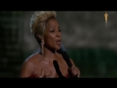 Mary J. Blige «Mighty River» [Оскар-2018]