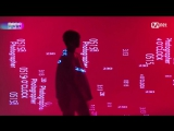 BTS - Cypher 4 + Mic Drop (Steve Aoki Remix Ver.) @ 2017 MAMA in Hong Kong 171201