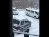 Как дела в Приморском крае