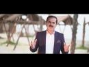 İsrail Memmedov - Allah Allah (Yeni - Klip) (Rəsmi)
