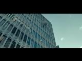 Новый трейлер фильма «Дэдпул 2»