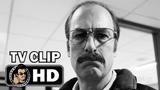 BETTER CALL SAUL S04E01 Official Clip