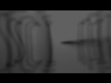 S.H.I.E.L.D AGENTS VINE