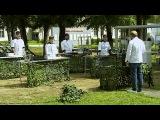 Программа Адская кухня 1 сезон  13 выпуск  — смотреть онлайн видео, бесплатно!