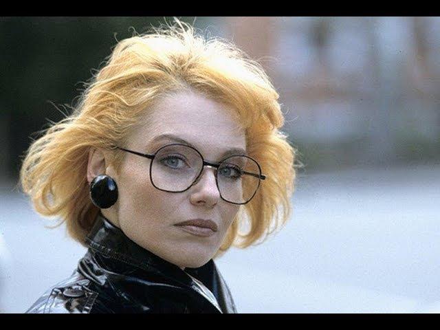 Куда пропала певица Ирина Понаровская ?
