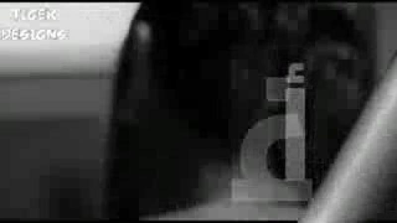 تامر حسنى - حالات واتس_low.mp4