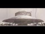 2 часа уникальных документальных материалов на #РЕНТВ. «Тайны Чапман»/17:00 «Самые шокирующие гипотезы»/18:00