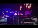 Dave David - Rainbow 2018 VLOG# 5  - St. Petersburg Show...