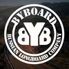 Byboard | Лонгборды