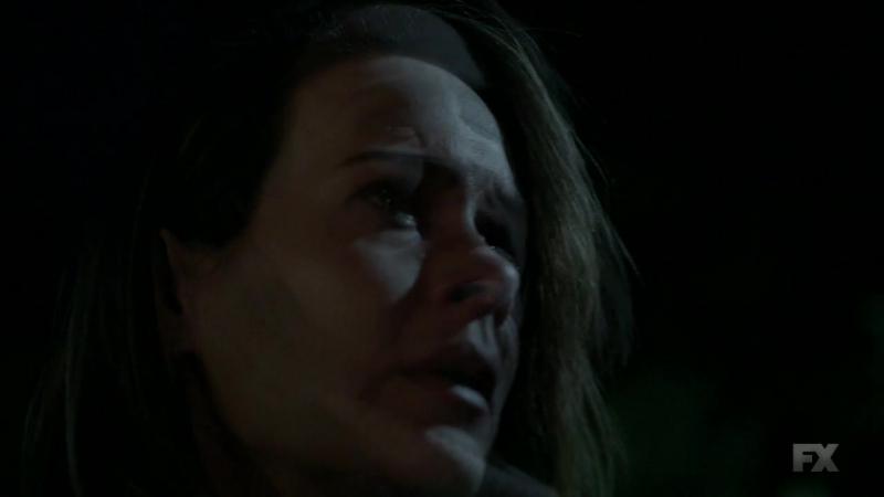 Американская история ужасов / American Horror Story 7 сезон 3 серия [ColdFilm]