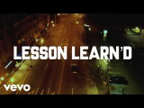 Wu-Tang Clan — Lesson Learnd  (feat. Redman)