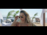 Музыка из рекламы Билайн — Безлимитный интернет (2017)