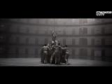 Armin van Buuren feat. Kensington - Heading Up High