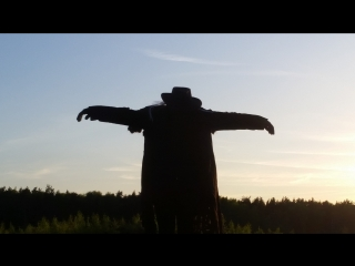 Jeepers Creepers 4 Teaser