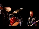 Metallica - Fade to Black (LIVE Stream - VOODOO MUSIC + ART EXPERIENCE 2012)