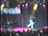 2 In A Room - Do What You Wanna DoWiggle It (Live Roseland 1990)