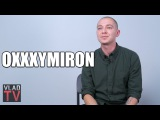 Oxxxymiron on Putin: Im Choosing My Words Carefully When Speaking on Him (Part 6) [NR]