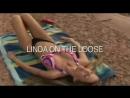 Francis Locke -Linda on the Loose (2006)  Savannah Stern, Emily Evermoore, Monica Mayhem