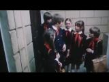 Гостья из будущего (5 серия) (1984) . СССР. Хф.