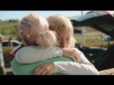 Оочень трогательная короткометражка от норвежского оператора связи Talkmore
