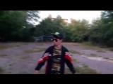 Судьба (Премьера нового клипа от Таляна)