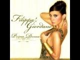 Filippa Giordano - O Quante Volte (Versi