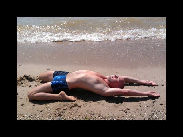 Совершенство в хатха йоге: негативные последствия