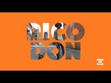 Rico Don - FRESH on ROAD   [Season1, Ep2]