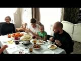 Бекстейдж - Семейные традиции Беларуси