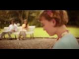 Лила - добрая и трогательная короткометражка