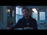 SNL pres. Ryan Gosling in «Papyrus»