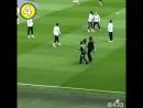 Прием мяча!