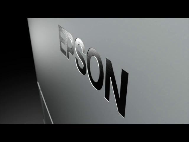 Introducing the Epson WorkForce Enterprise