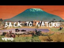 Nightmares on Wax - Back To Nature