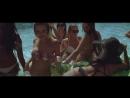 KISS KISS - Ardian Bujupi DJ RAN feat. Mohombi Big Ali Official Video