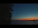 Анонс - Volga fishing pt.3